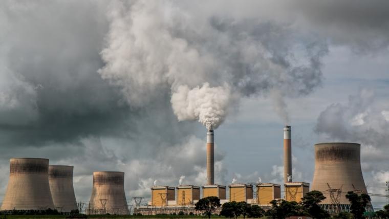 Elektriğin Olmadığı Yerde Biz Varız! Güneş Enerji Sistemleri Kurulumu ve Montajı