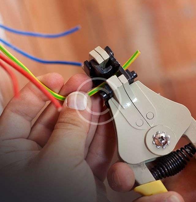 Elektrik Otomasyon ve Pano Kurulumu Hizmetleri